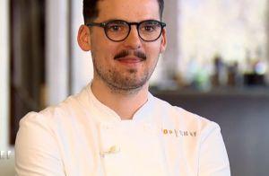 Camille Delcroix (Top Chef 2018) bientôt papa