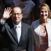 """Ségolène Royal : Ses reproches à François Hollande """"qui en plus la trompait"""""""
