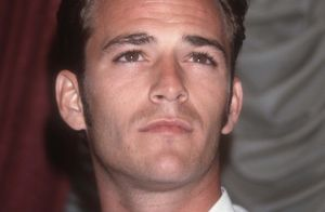 Obsèques de Luke Perry : La star enterrée en toute discrétion...