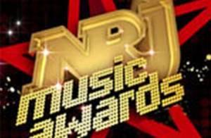 Les NRJ Music Awards : un palmarès sans grande surprise...
