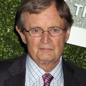 NCIS : David McCallum, Ducky, quitte la série