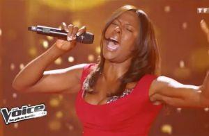 Mort de Jessica Plésel, choriste de Johnny Hallyday et candidate de The Voice