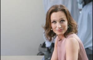 Kristin Scott Thomas : le drame du Vel' d'Hiv va bouleverser sa vie...
