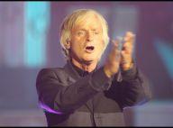 Le chanteur Dave débarque sur Europe 1 !