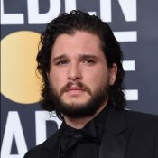 "Kit Harington : Comment ""Game of Thrones"" l'a plongé en dépression"