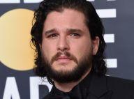 """Kit Harington : Comment """"Game of Thrones"""" l'a plongé en dépression"""