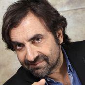 Bilal Hassani à l'Eurovision : André Manoukian pas complètement confiant