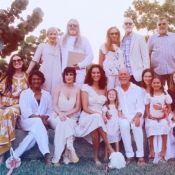 Bruce Willis : Remake de son mariage avec Emma, Demi Moore est de la fête !