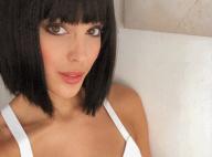 "Iris Mittenaere meneuse de revue sexy : son style ""Crazy Horse"" fait fureur !"