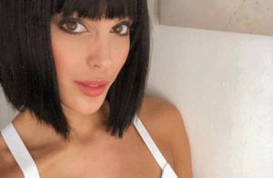 Iris Mittenaere meneuse de revue sexy : son style