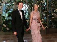 Ivanka Trump dézinguée : son surnom peu flatteur à la Maison Blanche...