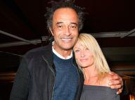 Yannick Noah : La belle vie avec sa femme en Jamaïque, sa fille canon en maillot