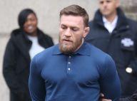 Conor McGregor : Accusé d'agression sexuelle, il annonce la fin de sa carrière