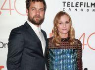 """Diane Kruger """"en dépression"""" après sa rupture avec Joshua Jackson"""