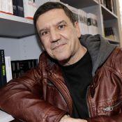 """Christian Quesada, personnage """"sulfureux"""" : Jean-Luc Reichmann avait été prévenu"""