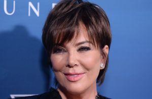 Khloe Kardashian trompée : Kris Jenner réagit, la femme de Will Smith les lâche