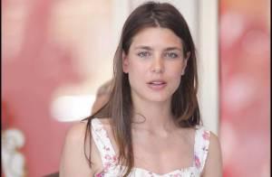 Charlotte Casiraghi : la fille de la princesse de Monaco... victime d'un accident de voiture ! Les détails... (réactualisé)