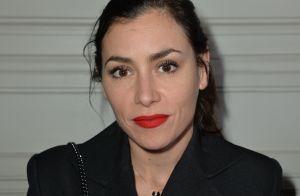 Olivia Ruiz : La chanteuse débarque à la télé dans la peau d'un flic
