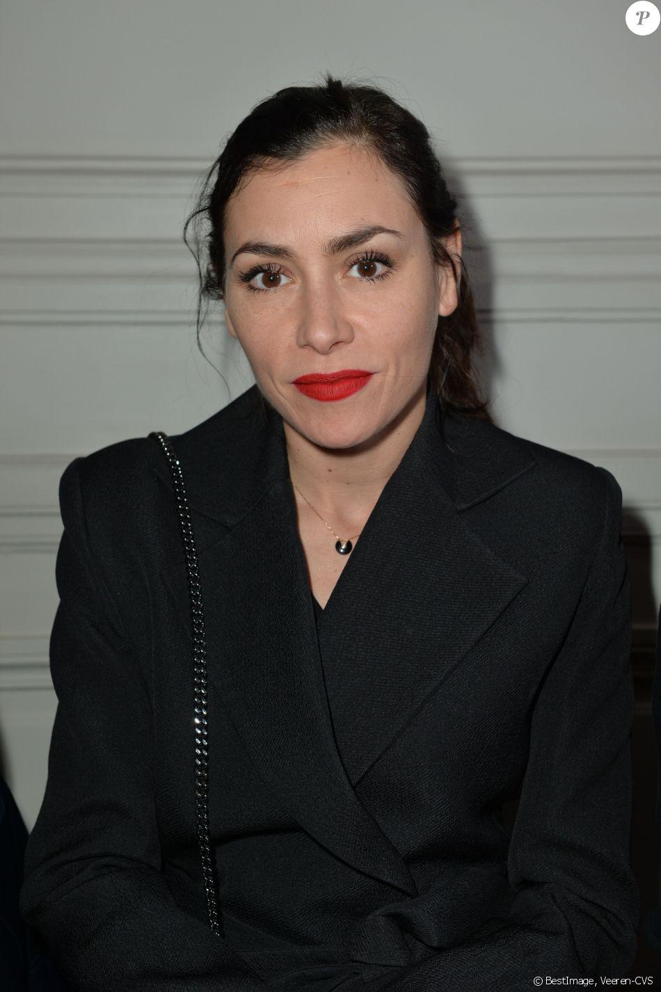 Olivia Ruiz Nude Photos 87