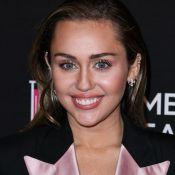 Miley Cyrus lynchée par ses fans pour une raison improbable