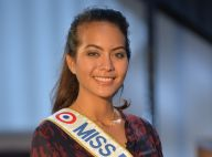 Vaimalama Chaves : Cette déclaration qui n'a pas du tout plu à Sylvie Tellier