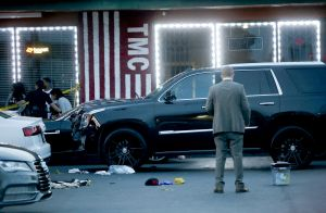 Assassinat de Nipsey Hussle : Le suspect mis en examen plaide non coupable
