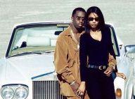 """Diddy à son ex-compagne morte : """"Tes regards pour me recadrer me manquent"""""""