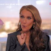 Céline Dion : Ce choix inédit pour ses enfants pendant sa prochaine tournée...
