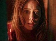 Sharon Tate assassinée : La colère de sa soeur contre le film avec Hilary Duff