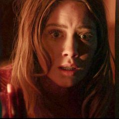 Bande-annonce de The Haunting of Sharon Tate