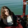 Thalassa – La chute de montgolfière en mer : les images du