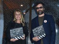 Agnès Varda : Sa fille Rosalie et son fils Mathieu unis avec Jane Birkin