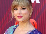 Taylor Swift signe un très gros chèque pour filer un coup de main...