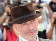 Jacques Audiard, le réalisateur français primé à Cannes, lève le voile sur les violences conjugales... Regardez !