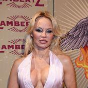 Arrestation de Julian Assange : Pamela Anderson, sa supposée ex, en colère