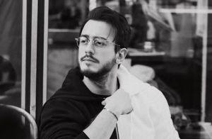 Saad Lamjarred accusé de viol: du nouveau dans l'une des affaires de la popstar