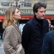 Natalia Vodianova : Ému à Notre-Dame, le top model constate les dégâts