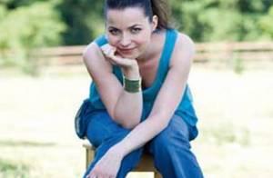 Michel Denisot : sa fille Louise est vraiment une femme de goût... et elle le prouve cet été !