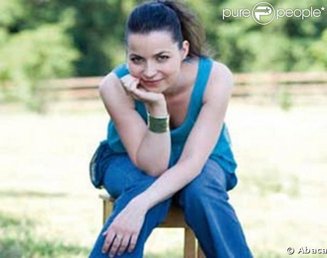 Michel Denisot : sa fille Louise suit son chemin dans les médias