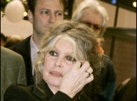 """Brigitte Bardot, quand son bébé est né : """"Je m'en fous, je ne veux plus le voir"""""""