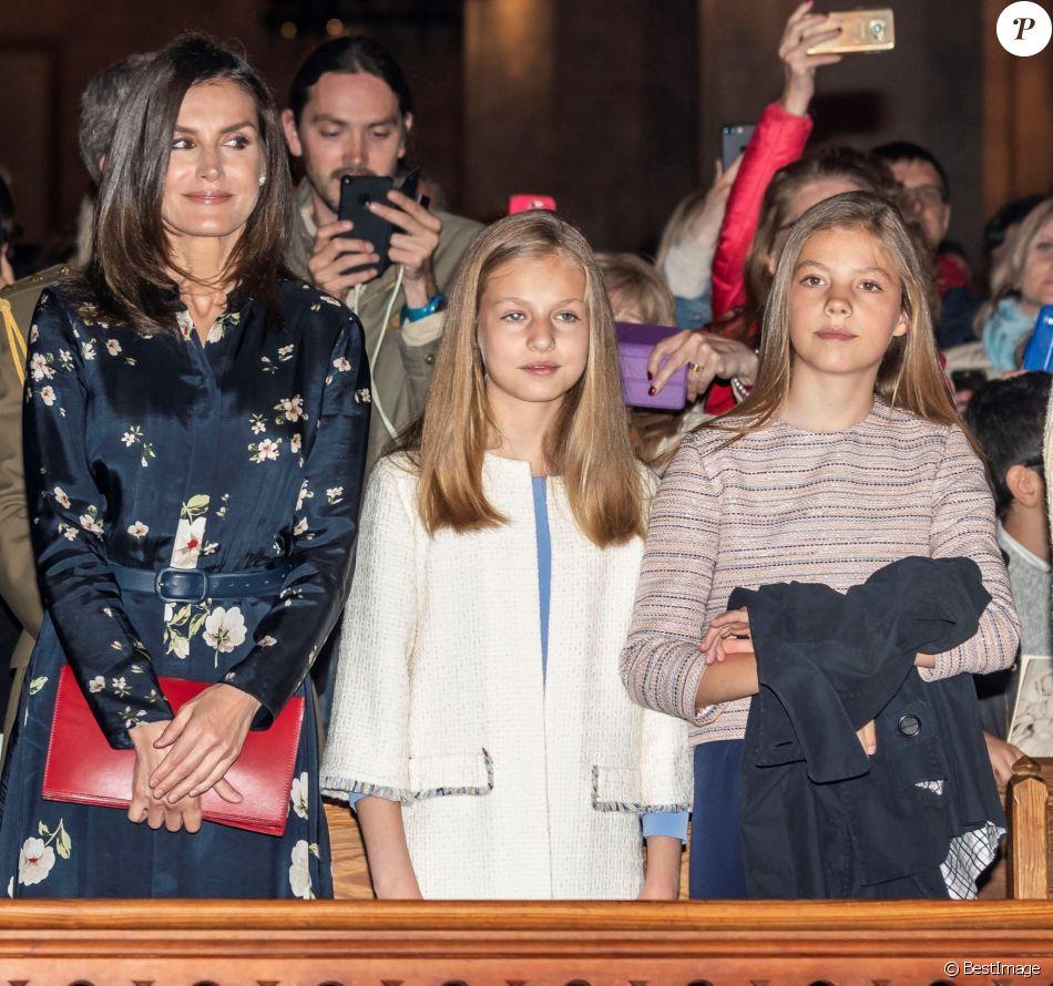 Misa de Pascua 2019 - Página 2 4737974-le-roi-felipe-vi-d-espagne-la-reine-let-950x0-2