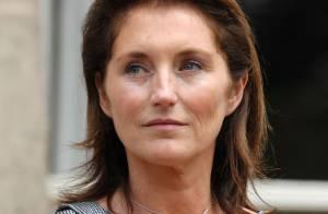 Cécilia Sarkozy : le magazine Closer condamné à lui payer 30 000 € !