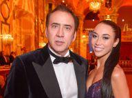 Nicolas Cage marié quatre jours : son ex lui demande de payer