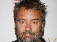 Luc Besson vous présente... sa fameuse Cité du Cinéma !
