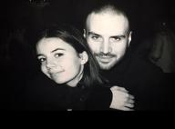 Alizée, sa fille Annily a 14 ans : tendres photos et mots d'amour