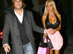 Romain Chavent : La procédure pour violences contre sa future ex-femme Shauna Sand a été... annulée !