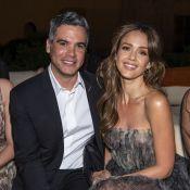Jessica Alba, Lupita Nyong'o... Radieuses pour la croisière Dior à Marrakech
