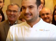 Top Chef 2019, la finale : Samuel gagnant face à Guillaume !