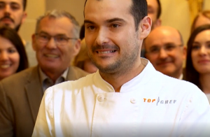 Top Chef 2019, la finale : Samuel gagnant face à Guillaume !