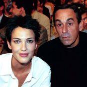 Tout le monde en parle : Linda Hardy et Thierry Ardisson, toujours très fâchés !